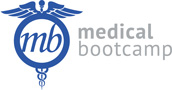 Medical Bootcamp